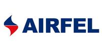 Airfel