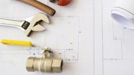 Proje ve Mühendislik Hizmetleri