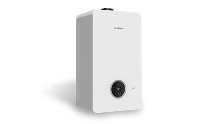 Bosch Condens 2300i W Yoğuşmalı Kombi