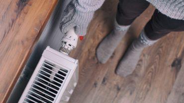 Termostatik Vana ve Oda Termostatı Kullanımı ve Avantajları
